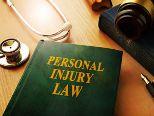 Sioux Falls Personal Injury Attorney