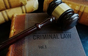 Sioux Falls Criminal Defense Attorney